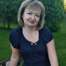Фотография девушки Натали, 43 года из г. Долгопрудный