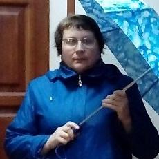 Фотография девушки Марина, 56 лет из г. Ульяновск