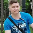 Pavel, 35 лет