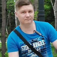 Фотография мужчины Pavel, 36 лет из г. Комсомольск-на-Амуре