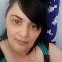 Еленка, 52 года