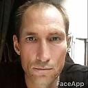Никалай, 38 лет