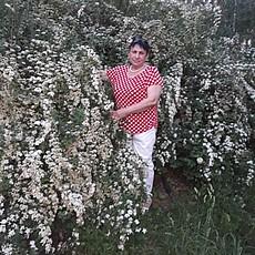 Фотография девушки Надежда, 60 лет из г. Волжский