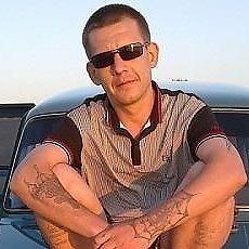 Фотография мужчины Александр, 38 лет из г. Орск