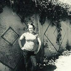Фотография девушки Людмила, 33 года из г. Дятьково