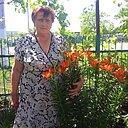 Танюшичка, 55 лет