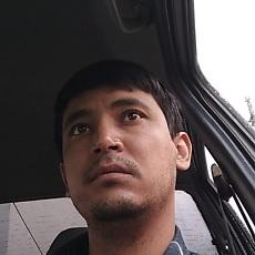 Фотография мужчины Komol, 31 год из г. Коканд