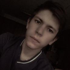 Фотография мужчины Никита, 19 лет из г. Славгород