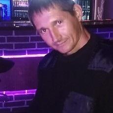 Фотография мужчины Владимир, 38 лет из г. Балаклея