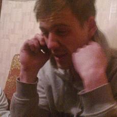 Фотография мужчины Djon, 31 год из г. Качканар
