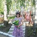 Чулпан Хабирова, 37 лет