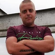 Фотография мужчины Саша Середюк, 31 год из г. Христиновка