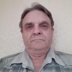 Фотография мужчины Виктор, 62 года из г. Шатура