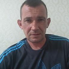 Фотография мужчины Андрей, 43 года из г. Щелкино