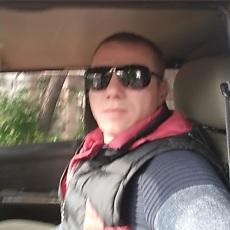 Фотография мужчины Александр, 35 лет из г. Киев