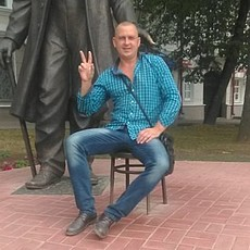 Фотография мужчины Александр, 36 лет из г. Москва