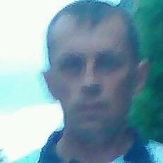 Фотография мужчины Адреналин, 41 год из г. Новосибирск