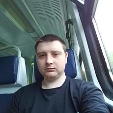 Фотография мужчины Сергей, 34 года из г. Тула