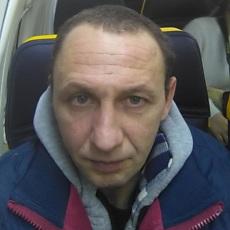 Фотография мужчины Михаил, 37 лет из г. Черновцы