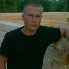 Фотография мужчины Андрей, 30 лет из г. Арзамас