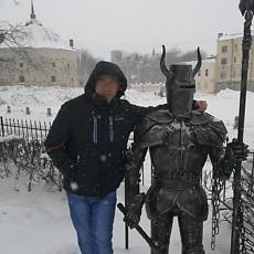Фотография мужчины Василий, 34 года из г. Топки