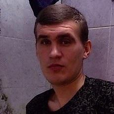 Фотография мужчины Владимир, 26 лет из г. Белово