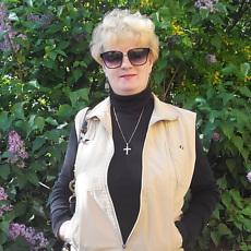 Фотография девушки Марианна, 53 года из г. Смолевичи
