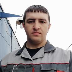 Фотография мужчины Владимир, 30 лет из г. Братск