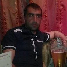 Фотография мужчины Вачик, 32 года из г. Астана