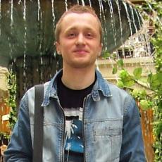 Фотография мужчины Станислав, 29 лет из г. Москва
