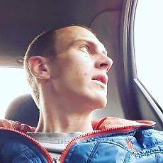 Фотография мужчины Михаил, 25 лет из г. Кропивницкий