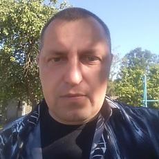 Фотография мужчины Виталий, 40 лет из г. Минск