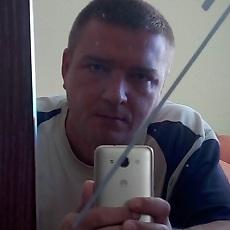 Фотография мужчины Сергей, 40 лет из г. Береза