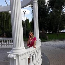 Фотография девушки Алеся, 43 года из г. Полонное
