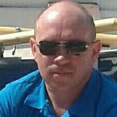 Фотография мужчины Слава, 34 года из г. Рогачев