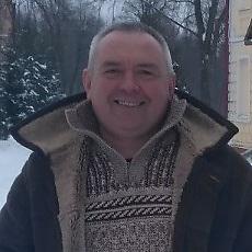 Фотография мужчины Андрей, 48 лет из г. Горки