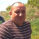 Анатолий, 41 год