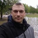 Ростислав, 30 лет