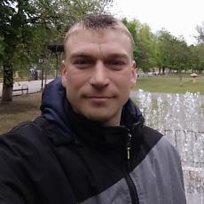 Фотография мужчины Ростислав, 30 лет из г. Цюрупинск