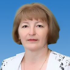 Фотография девушки Лилия, 52 года из г. Благовещенск (Башкортостан)