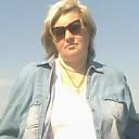 Ольга, 42 года