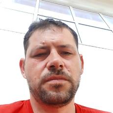 Фотография мужчины Сергеи, 40 лет из г. Кишинев