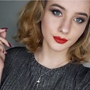 Irynka, 23 года