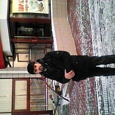 Фотография мужчины Файз, 35 лет из г. Иркутск