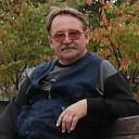 Дмитрий, 57 лет