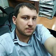 Фотография мужчины Steil, 32 года из г. Ангарск
