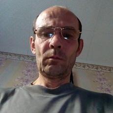 Фотография мужчины Сергей, 48 лет из г. Копейск