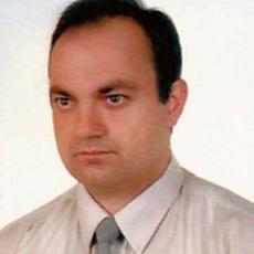 Фотография мужчины Henryk, 46 лет из г. Гданьск