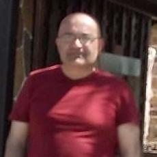 Фотография мужчины Артём, 46 лет из г. Ереван