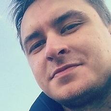 Фотография мужчины Дмитрий, 47 лет из г. Мозырь
